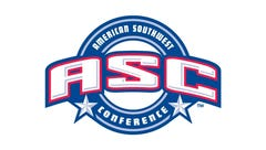ASC Rankings: Texas Lutheran gets marquee win while UMHB, Hardin-Simmons remain 1-2