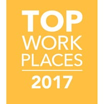 Nominations open for Top Workplaces