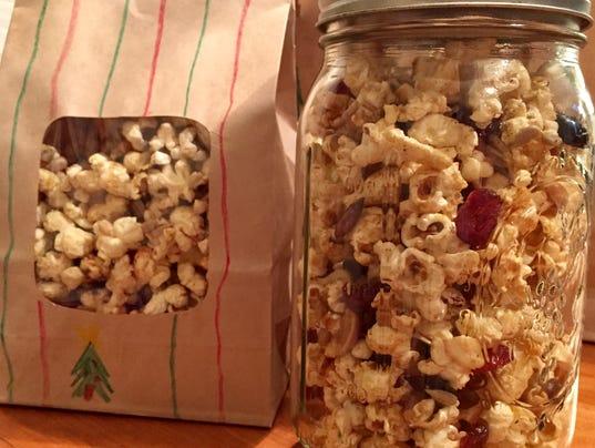 636487870378324710-Popcorn.jpg