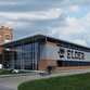 Elder's new fitness center: Why NFL tight end Kyle Rudolph decided to help future Panthers
