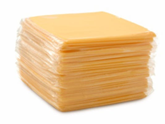 635710129035054058-processed-cheese-slices