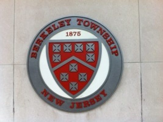635799257310919954-Berkeley-seal