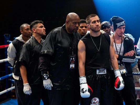 Film Review-Southpaw_Mein (4)