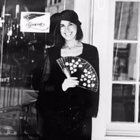 Open for 30 years, Frankfort Avenue boutique to close in November