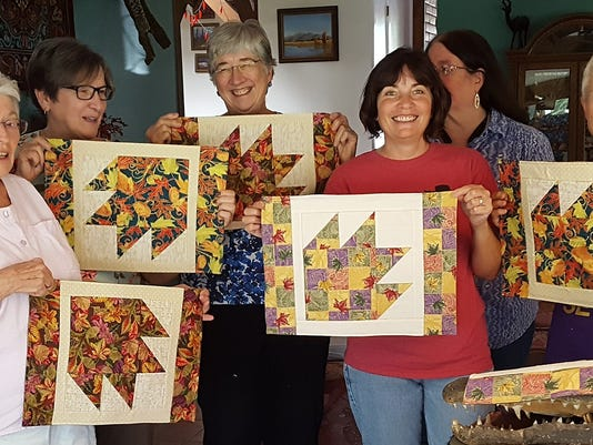 636431459105292891-Loose-threads-placemats-for-hospice.jpg