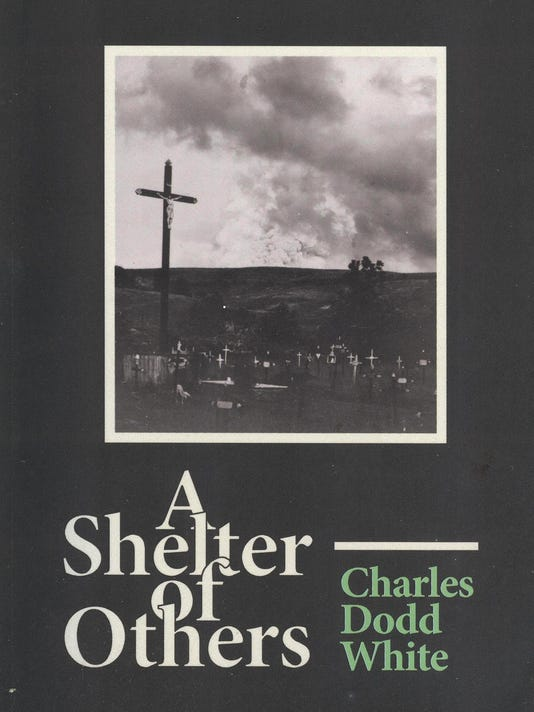 Shelter of Others.jpg