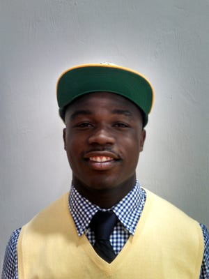 South Fort Myers' Antawn Dixon signed to play at Kent State next season