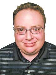 Matt Weinstein