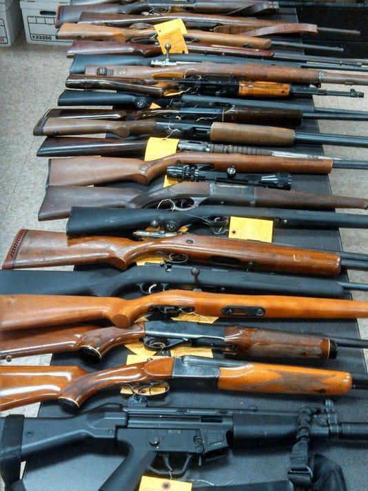 gun buyback3058GRRQ