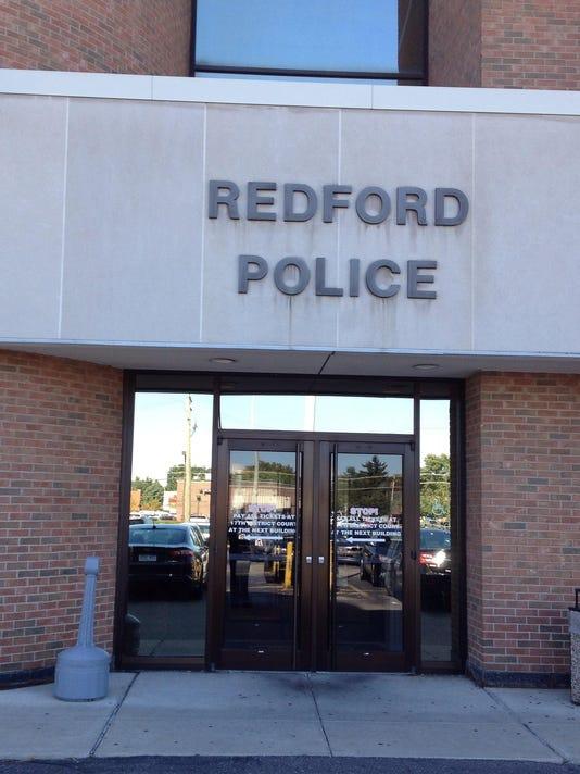 redford items 014