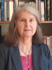 Linda Olson was a co-winner for the 2015 University of Louisville Grawemeyer Award in Education.