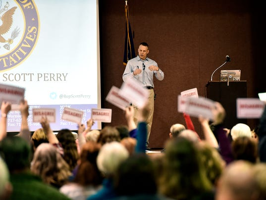 1-YDR-CD-031817-scott-perry-town-hall