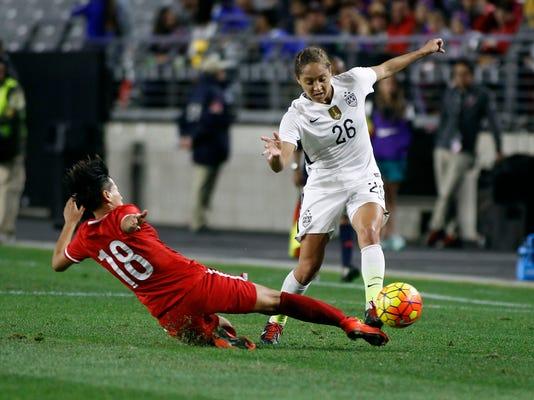 US_Women_Hinkle_Soccer_27803.jpg