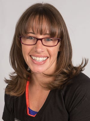 Chelsea Hart