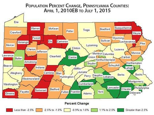 PopChang-PaCountie-2010-2015.jpg