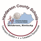 Henderson County Schools sets tax rate hearing for Monday evening