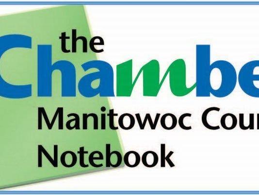 Notebook Logo 4