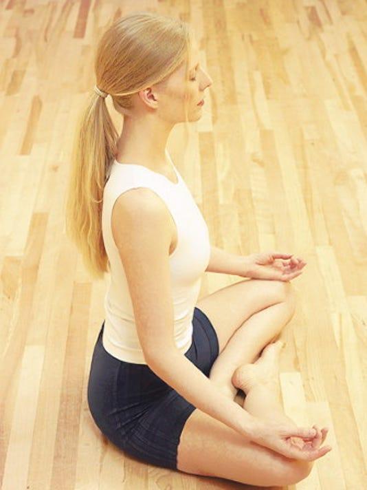635847604130801477-Cal-Yoga.jpg