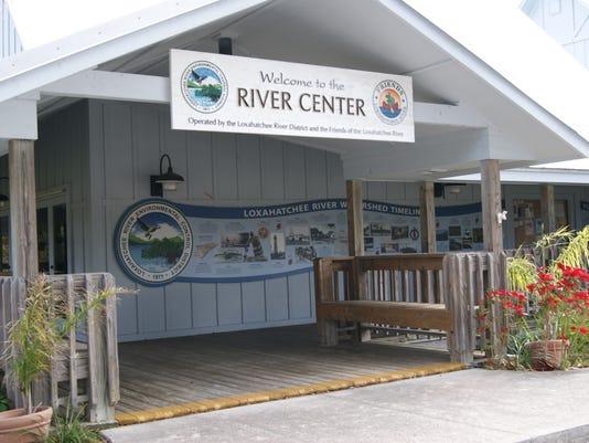 0921-JCNW-River-Center-front.jpg