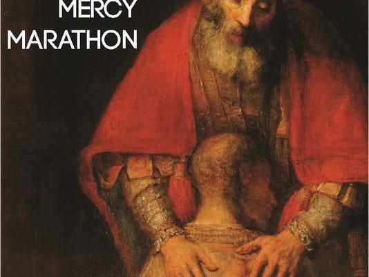 Mercy-Marathon-pr-image.jpg