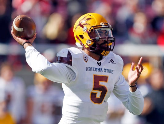 Manny Wilkins