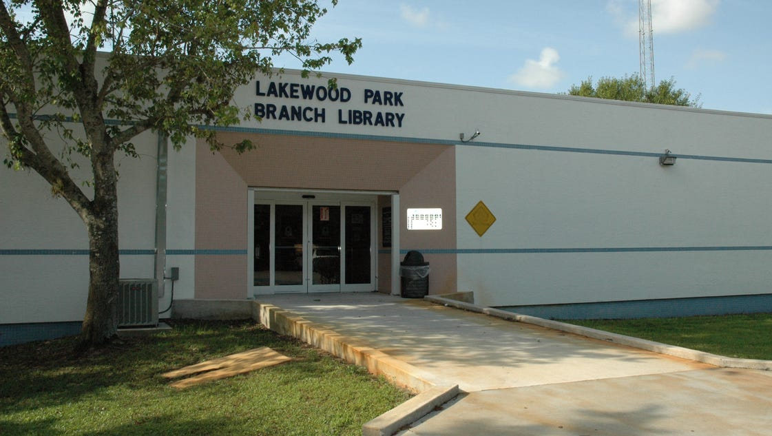 lakewood mobile homes with 95885018 on Lake Forest likewise 3072604627 in addition 12317147 together with Sarasota Waterfront Property additionally Kansas Jayhawks.
