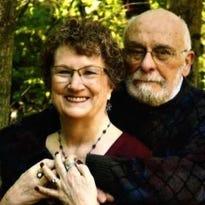 Anniversaries: Tom Wilson & Gretchen Wilson