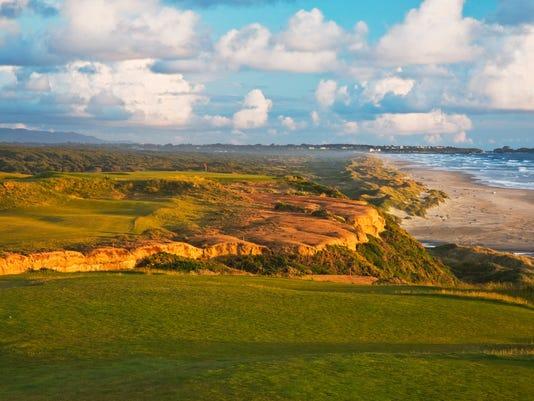 Bandon Dunes Golf Course.jpg