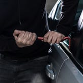 Car break-ins, thefts going up again in Redding