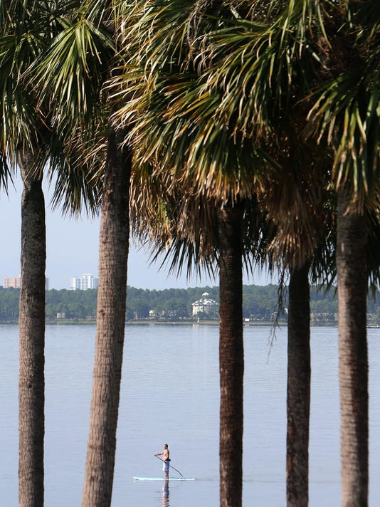Florida Daily Life (2)