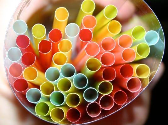 straw-poll.jpg