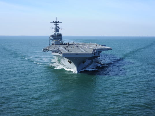 george h.w. bush carrier.jpg