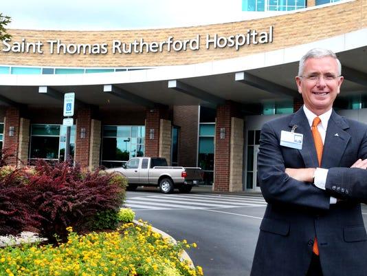 636688082294344763-2-Gordon-Ferguson-hospital-CEO.JPG