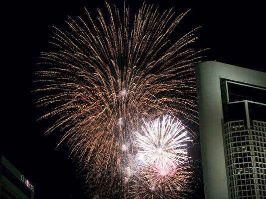 0706-loc-fireworks-1.JPG