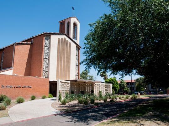 phoenix-catholic-diocese