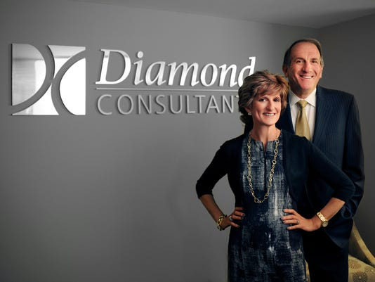 Diamond-Consultants.jpg