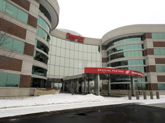 Feds order Flagstar to pay $37 5M in foreclosures case