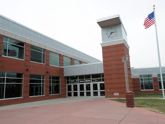 FON 041614 Fond du Lac High School 1.jpg