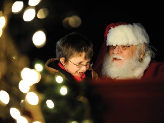 Santa and kid.jpg
