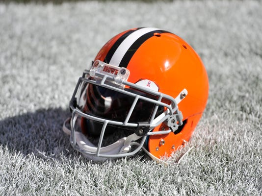 MNCO 0227 Forget the logo, Browns need to reboot on field.jpg