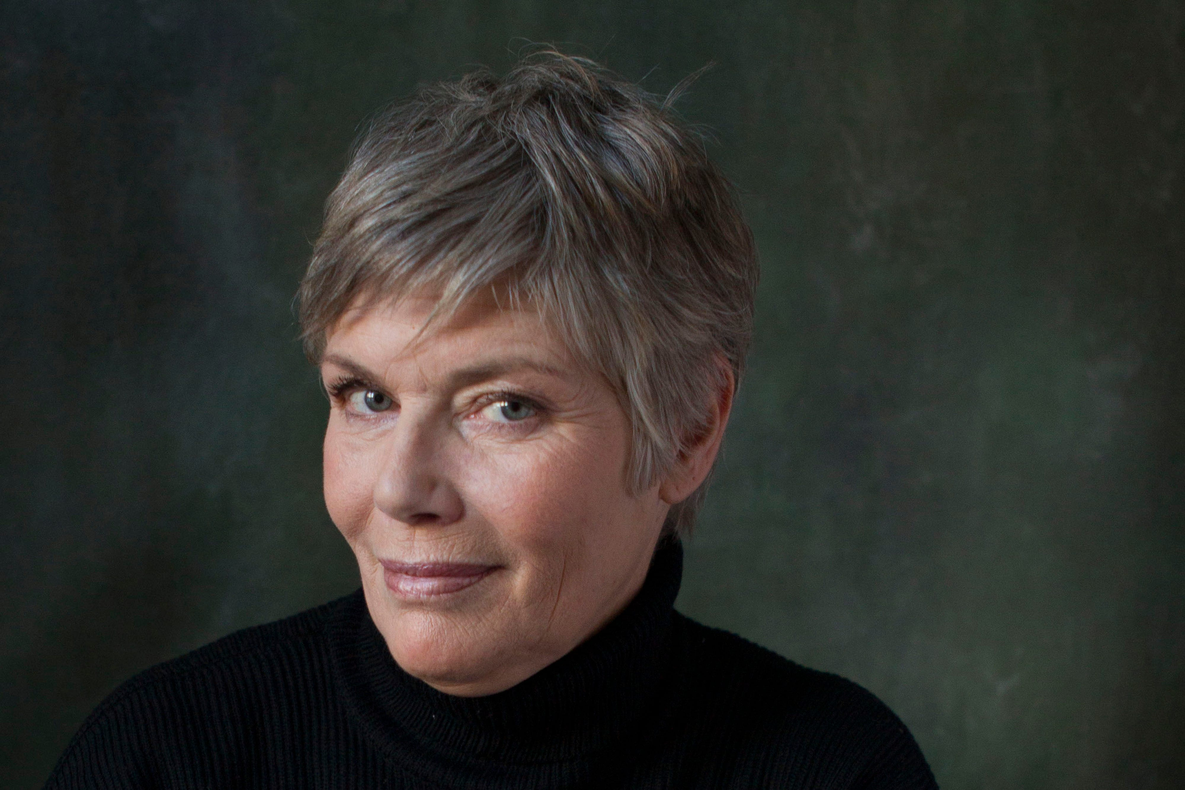 kelly mcgillis gaykelly mcgillis and her wife, kelly mcgillis, kelly mcgillis 2015, kelly mcgillis wiki, kelly mcgillis biography, kelly mcgillis family guy, kelly mcgillis picture, kelly mcgillis net worth, kelly mcgillis character top gun, kelly mcgillis imdb, kelly mcgillis top gun outfits, kelly mcgillis gay
