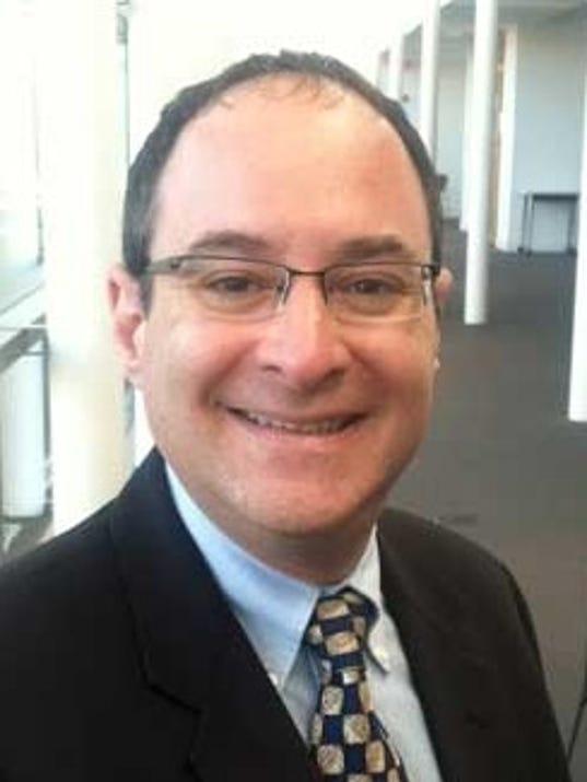 -Rabbi-Eric-Cohen.jpg