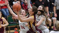 Montana basketball: Here are 20 of the top girls' performers in the Treasure State