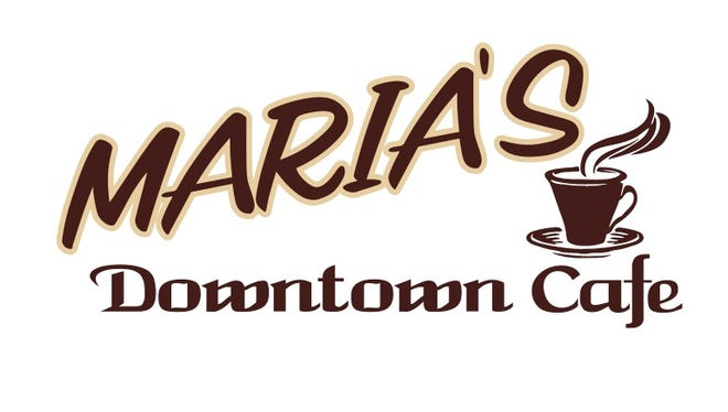 Maria's Downtown Cafe