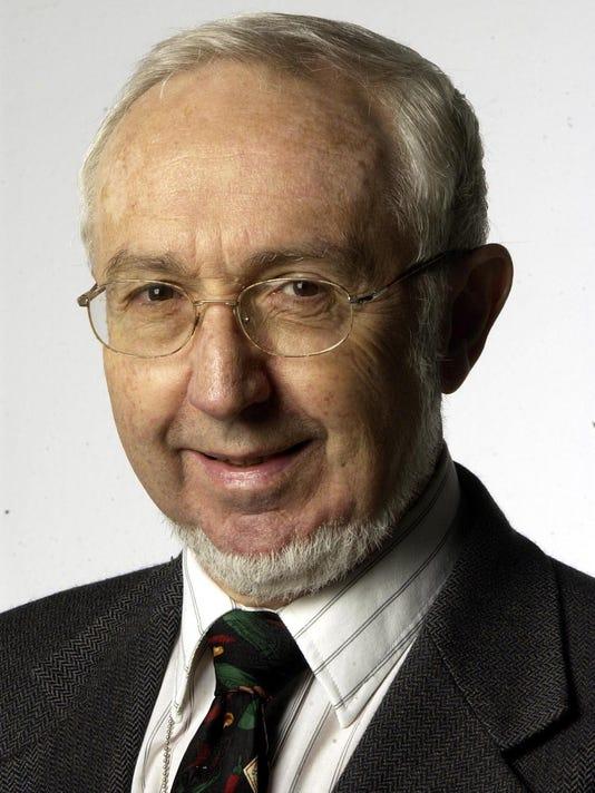 Aubrey A. Lurie
