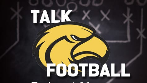 Southern Miss live chat
