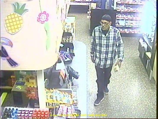 636377431341699091-wawa-robbery-suspect-2.jpg