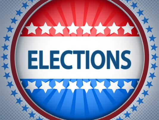 635778233062296494-elections