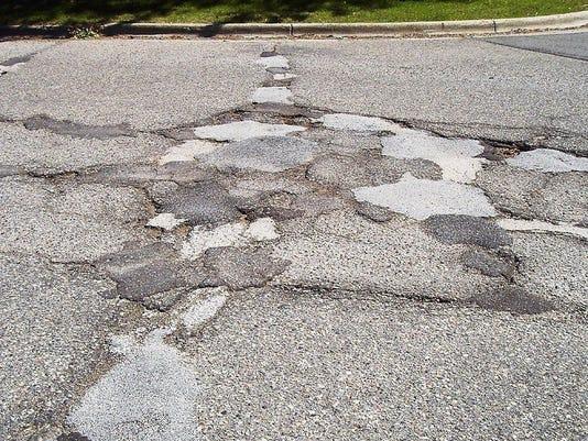 bad roads (2).jpg
