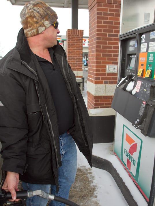 Gas prices_01.jpg